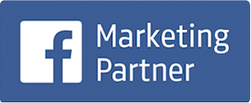 FacebookMarketingPartner